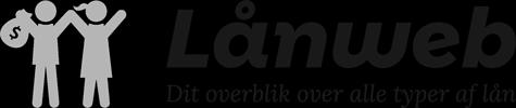 Lånweb