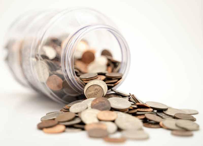 Lån penge til både stort og småt